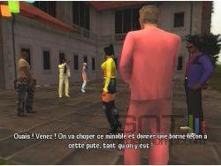 GTA : Vice City Stories - Image 2