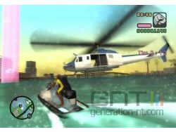 GTA : Vice City Stories - Image 22