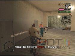 GTA : Vice City Stories - Image 3