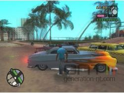 GTA : Vice City Stories - Image 4