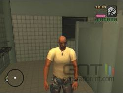 GTA : Vice City Stories - Image 5