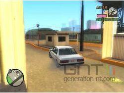 GTA : Vice City Stories - Image 6