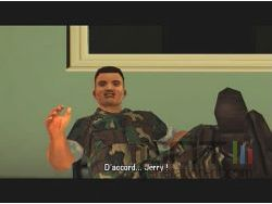 GTA : Vice City Stories - Image 7