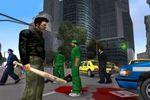 gta violence (Small)