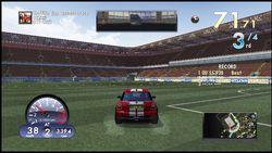 GTI Club Wii (1)