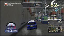 GTI Club Wii (2)