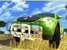 Gti racing image 13 small