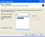 GTK+ 2 Runtime Environment : un environnement nécessaire sur un PC