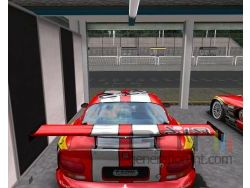 GTR2 -image10