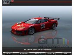 GTR2 -image22