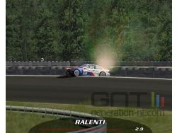 GTR2 -image26