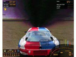 GTR2 -image4
