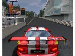GTR2 -image8