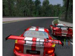 GTR2 -image9