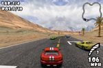 GTS World Racing iPhone 01