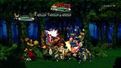Guardian heroes (9)
