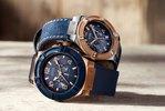 Montres connectées : Guess va lancer des modèles Martian Watches