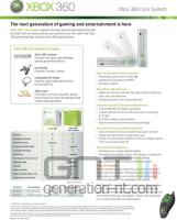 Guide xbox 360 2