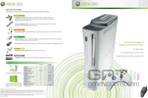 Guide xbox 360 5