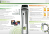 Un coup marketing pour la Xbox 360 '