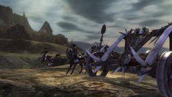 guild-wars-2-pc-071