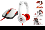 Guild Wars 2 SteelSeries