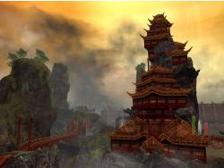 Guild wars factions image 1 small