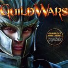 Guild Wars : Vidéo map pack