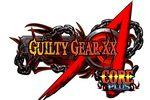 Guilty Gear XX Core plus (8)