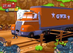 Guinness World Records The Videogame   Image 1