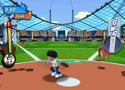 Guinness World Records The Videogame   Image 2