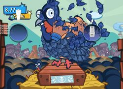 Guinness World Records The Videogame   Image 4