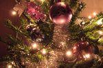 Les guirlandes de Noël tueuses de Wi-Fi?