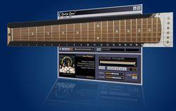 guitar guru screen1