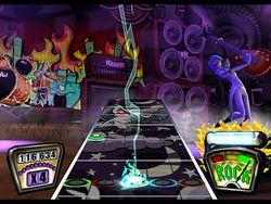 Guitar Hero 2   02