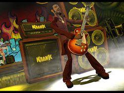 Guitar Hero 2   03