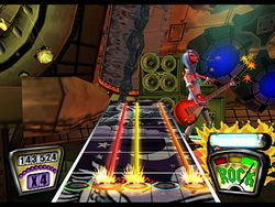Guitar Hero 2   04