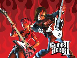 Guitar Hero 2   05