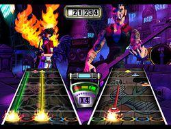 Guitar Hero 2   07