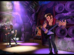 Guitar Hero 2   08