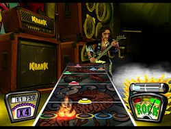 Guitar Hero 2   09