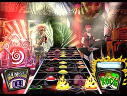 Guitar Hero 2   10