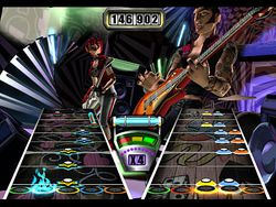 Guitar Hero 2 XS   02