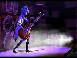 Guitar Hero 2 XS   04