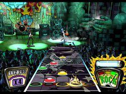 Guitar Hero 2 XS   06