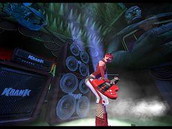 Guitar Hero 2 XS   07
