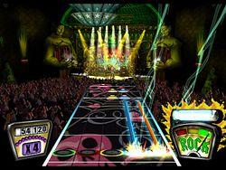 Guitar Hero 2 XS   08