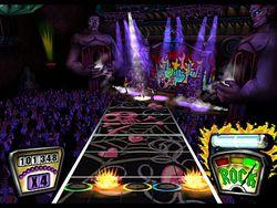 Guitar Hero 2 XS   09