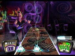 Guitar Hero 2 XS   10