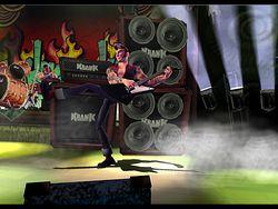Guitar Hero 2 XS   11